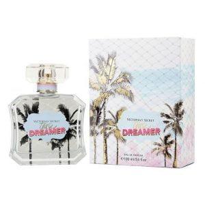Victoria's Secret Tease Dreamer Buy Perfume in Bangladesh