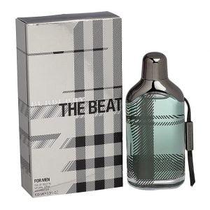 Burberry The Beat Perfume Bangladesh