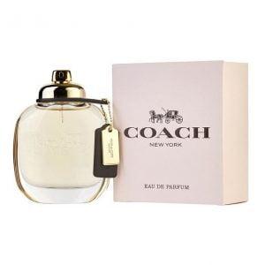 Coach Women Perfume Bangladesh