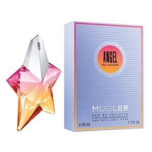 Mugler Angel Eau Croisiere Perfume Bangladesh