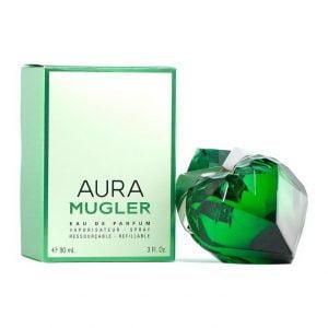 Thierry Mugler Aura Perfume Bangladesh