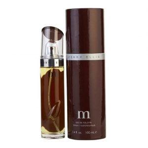 Perry Ellis M Perfume Bangladesh