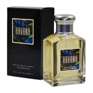 Aramis Havana Perfume Price