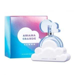 Ariana Grande Cloud Perfume Bangladesh