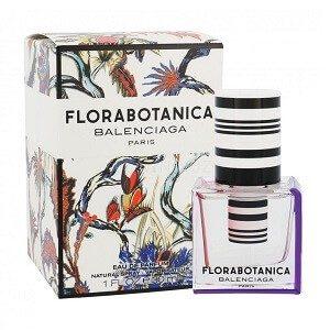 Balenciaga Florabotanica EDP (30mL)
