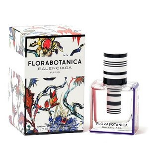 Balenciaga Florabotanica Price in Bangladesh