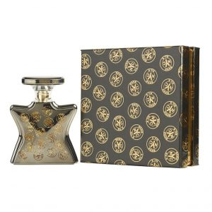 Bond No. 9 New York Oud Perfume Bangladesh