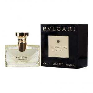 Bvlgari Splendida Iris D'or Fragrance Bangladesh