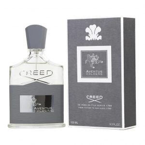 Creed Aventus Cologne (100mL)