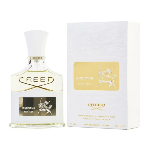 Creed Aventus For Her Perfume Price