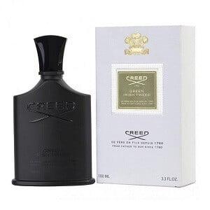 Creed Green Irish Tweed Price BD