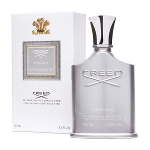 Creed Himalaya Perfume Price BD