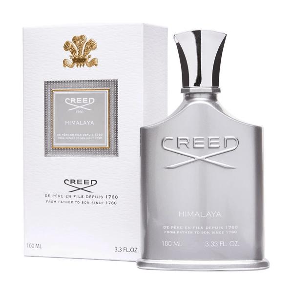 Creed Himalaya Perfume Price BD