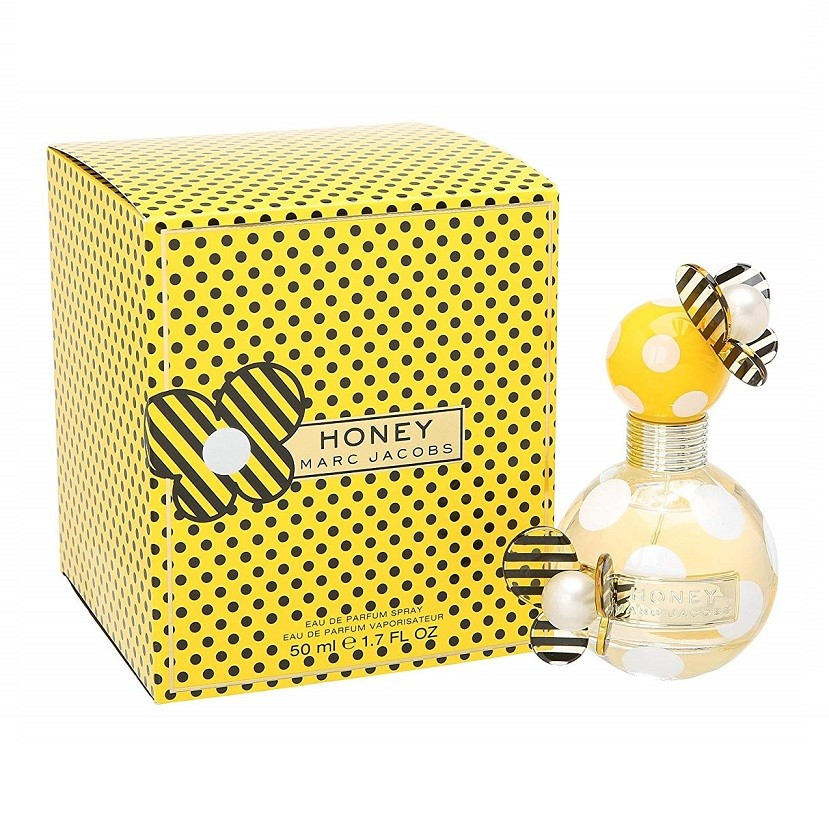 Marc Jacobs Honey EDP Price