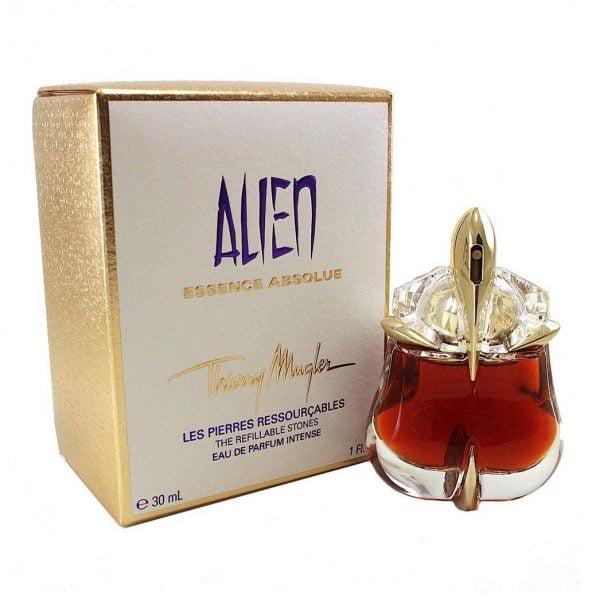 Mugler Alien Essence Absolue Perfume Bangladesh
