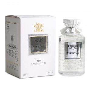 Creed Aventus For Him Perfume Price