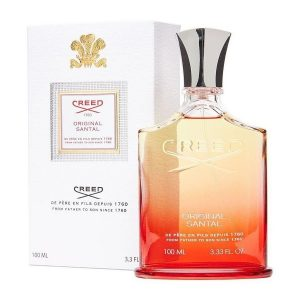 Creed Original Santal Price Bangladesh