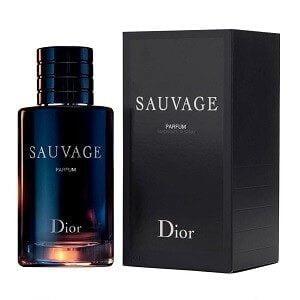Dior Sauvage Parfum Bangladesh Price