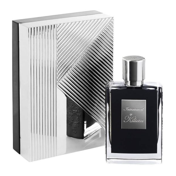 Intoxicated by Kilian Perfume Price Bangladesh
