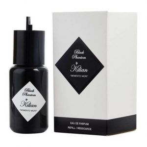 Black Phantom By kilian (50mL) Refill