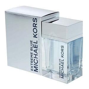 Michael Kors Extreme Blue Perfume Price
