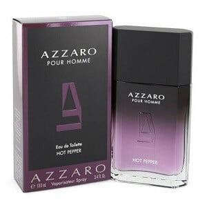 Azzaro Hot Pepper Perfume Price in BD