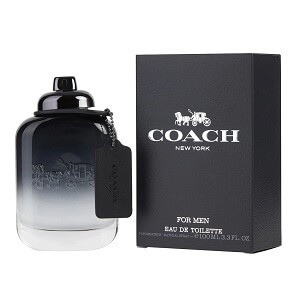 Coach For Men Fragrance Bangladesh