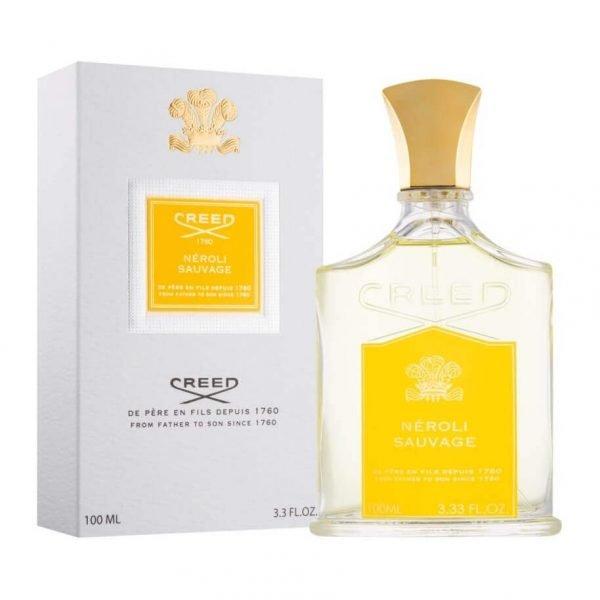 Creed Neroli Sauvage Perfume Price BD