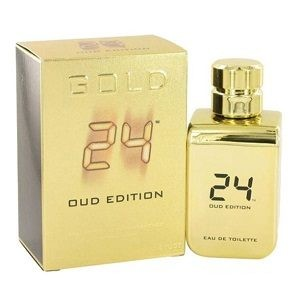 24 Gold Oud Scentstory Bangladesh