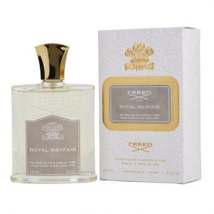 Creed Royal Mayfair (120mL)