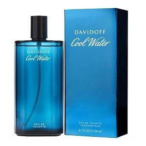 Davidoff Cool Water Price Bangladesh