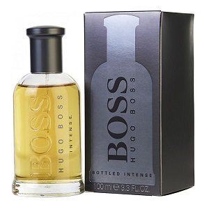 Hugo Boss Bottled Intense Eau De Parfum