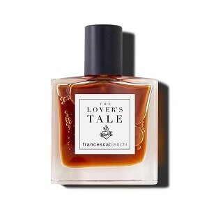 The Lovers Tale Francesca Bianchi Perfume In Bangladesh