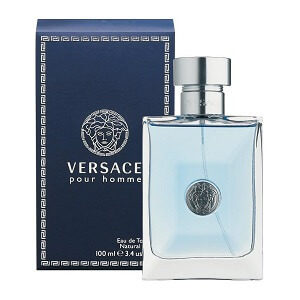 Versace Pour Homme Signature Price In Bangladesh