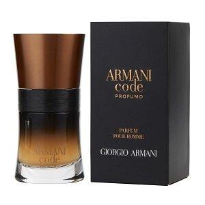 Armani Code Profumo Perfume Price In Bangladesh
