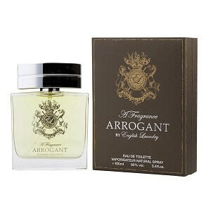 Arrogant English Laundry Perfume Price In Bangladesh