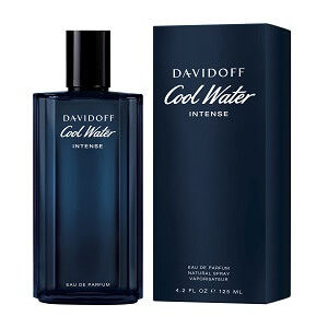 Davidoff Cool Water Intense Perfume Price In Bangladesh