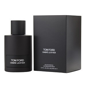 Tom Ford Ombre Leather Perfume Price In Bangladesh
