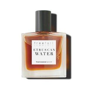 Etruscan Water Francesca Bianchi Perfume In Bangladesh