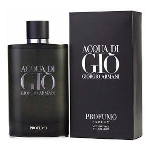 Acqua di Gio Profumo Big Bottle Perfume Bangladesh