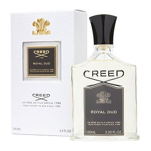 Creed Royal Oud (100mL)