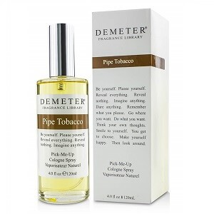Demeter Pipe Tobacco Cologne In Bangladesh