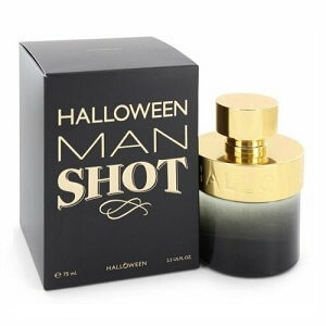 Halloween Man Shot Perfume Bangladesh