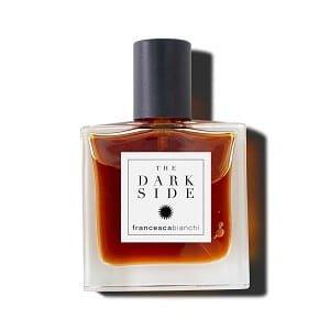 The Dark Side Francesca Bianchi Perfume In Bangladesh