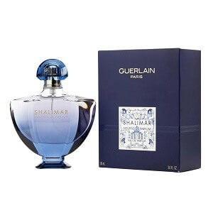 Guerlain Shalimar Souffle De Parfum Price in BD