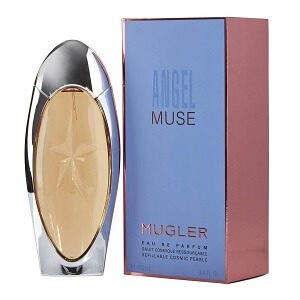Mugler Angel Muse Price In Bangladesh
