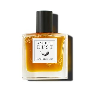 Angels Dust Francesca Bianchi Perfume In Bangladesh