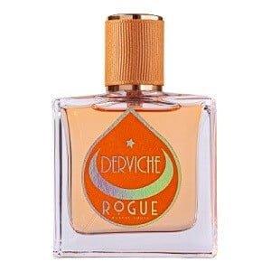 Derviche by Rogue Price