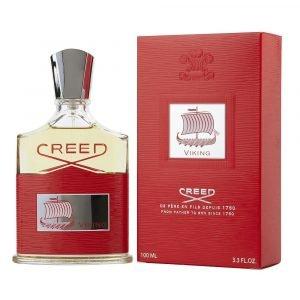 Creed Viking Price in Bangladesh