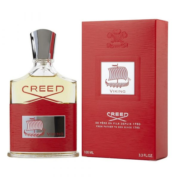 Creed Viking Price in Bangladesh